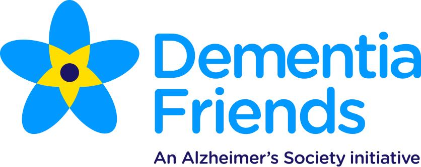 Dementia Friendly Practice